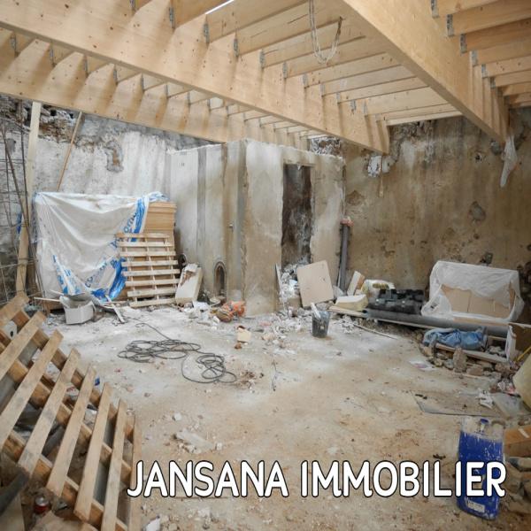 Offres de vente Maison Montredon-des-Corbières 11100