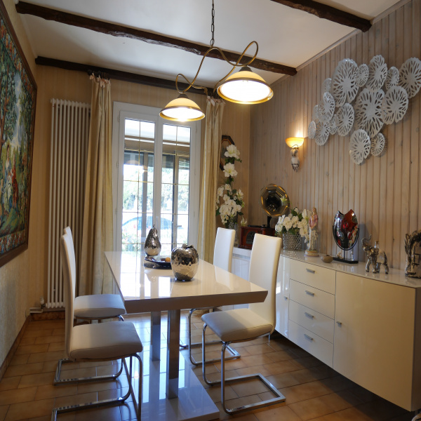 Offres de vente Maison Villedaigne 11200