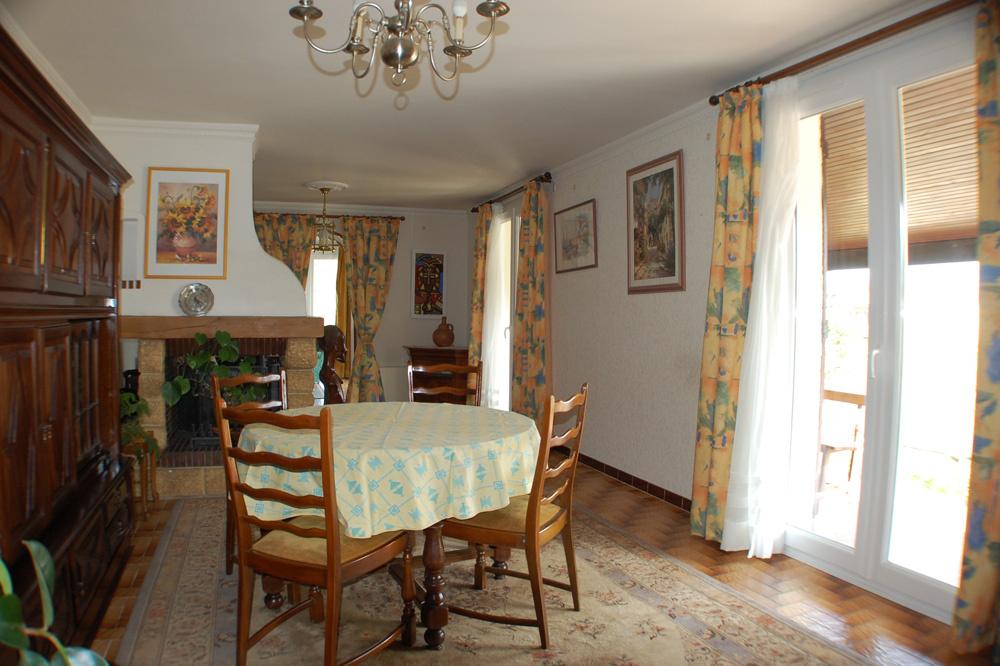 Offres de vente Villa Cuxac-d'Aude 11590