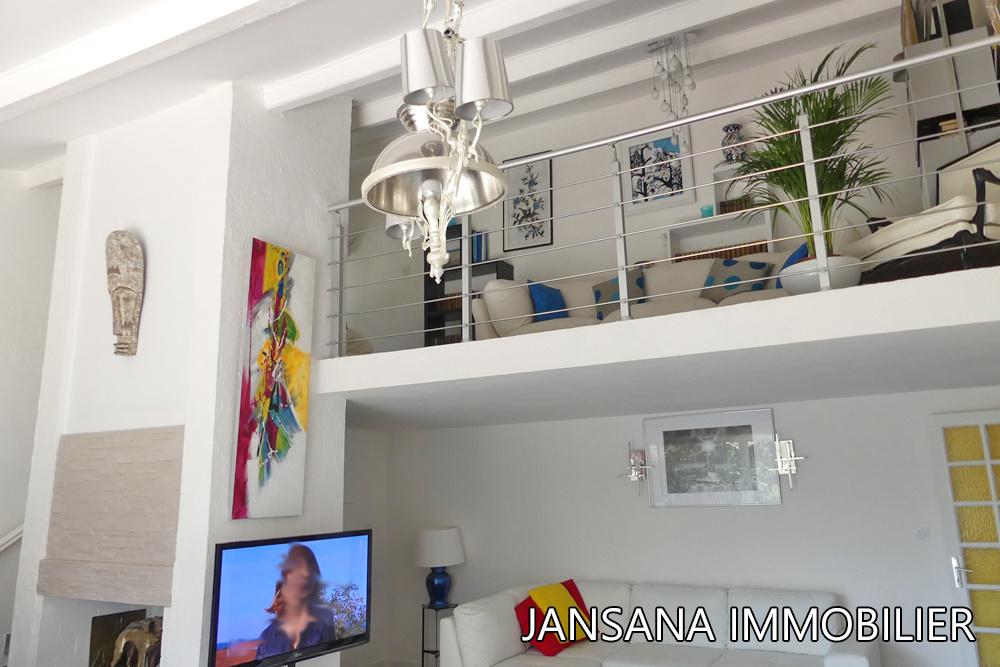 maison villa vente france m tres carr s 213 dans le domaine de cuxac d aude ref 2288