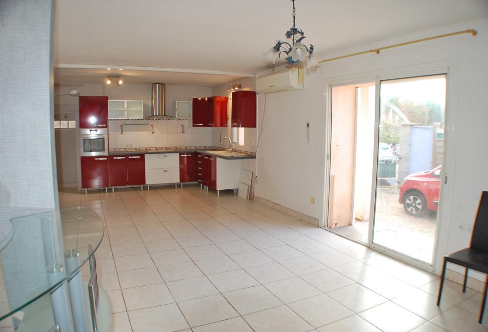 Offres de vente Maison Ornaisons 11200