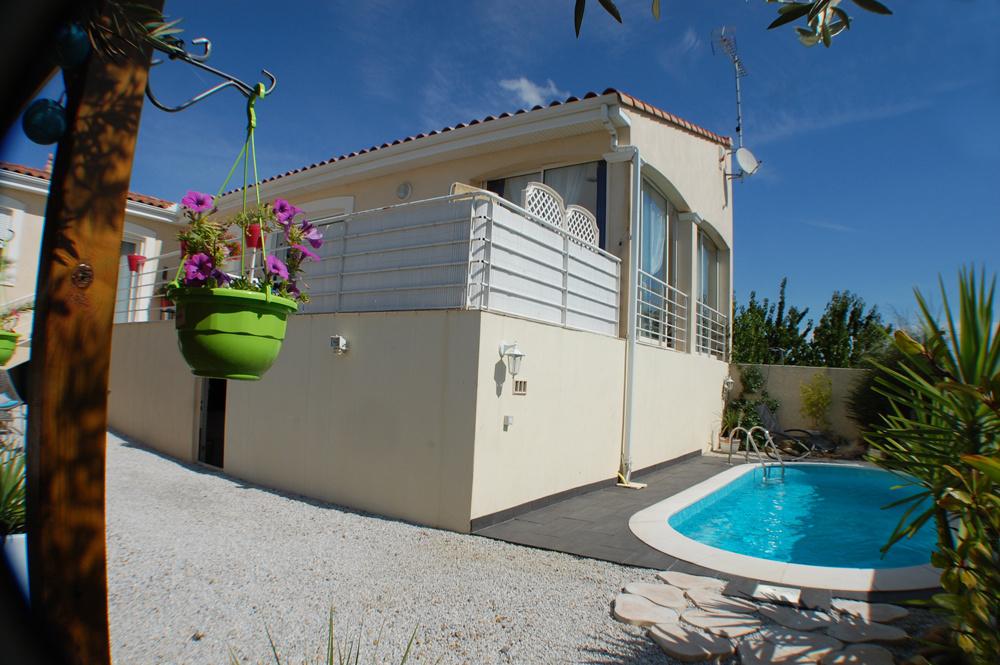 Offres de vente Villa Montredon-des-Corbières 11100