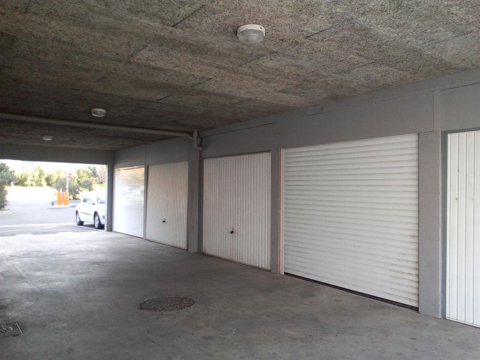 Offres de vente Garage Béziers 34500