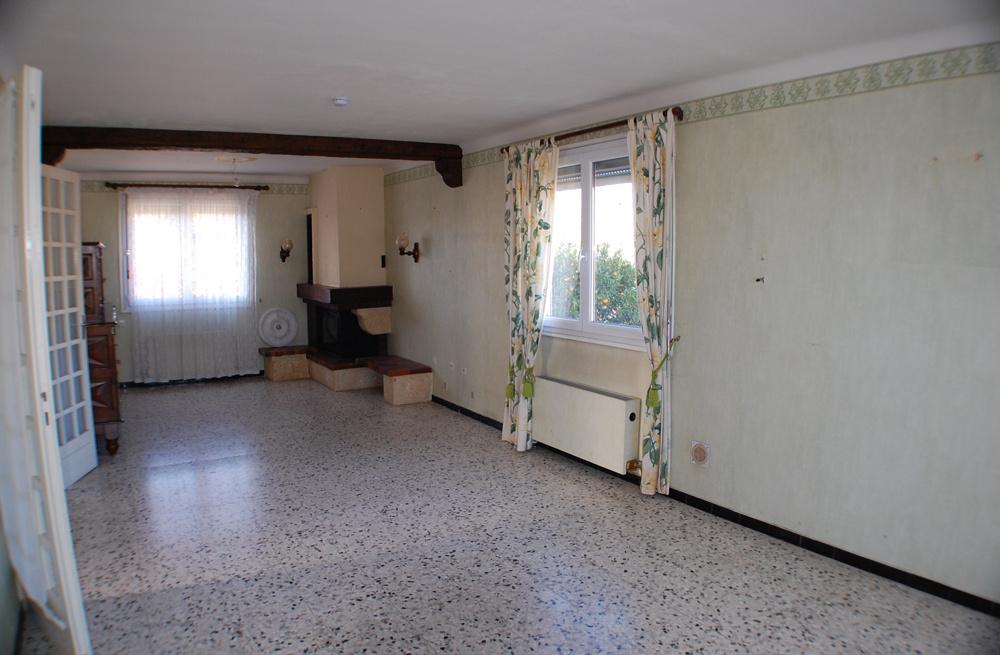 Offres de vente Villa Coursan 11110